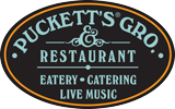 Puckett's Chattanooga